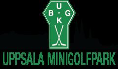 Uppsala Minigolfpark